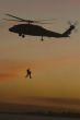 Image: U.S. Navy SH-60F Seahawk