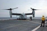 Image: V-22 Osprey